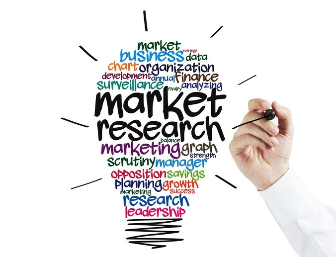 market research ideas